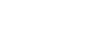 University of Queensland Homepage